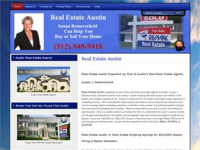 Real-Estate-Austin.info